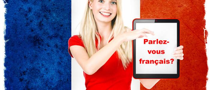 Formation, cours français Nice - Explora langues