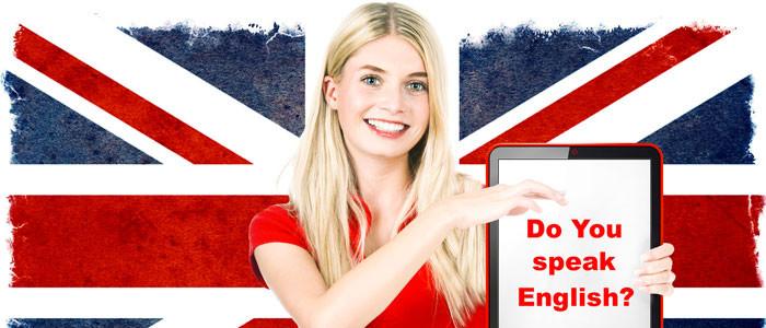 Cours anglais Nice - Explora Langues