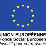 UE_Fonds_social_europeen