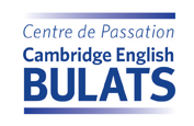 Préparation au Cambridge English BULATS Nice - Explora Langues