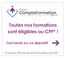 CPF - Cours langues Nice
