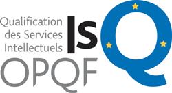 Qualité des services intellectuels