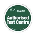Certification TOEIC - Explora Langues