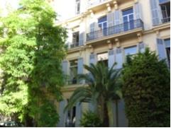 Explora Langues - Cours de langues à Nice