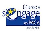 FSE PACA - Explora Langues