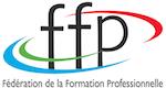 FFP - Cours anglais Nice