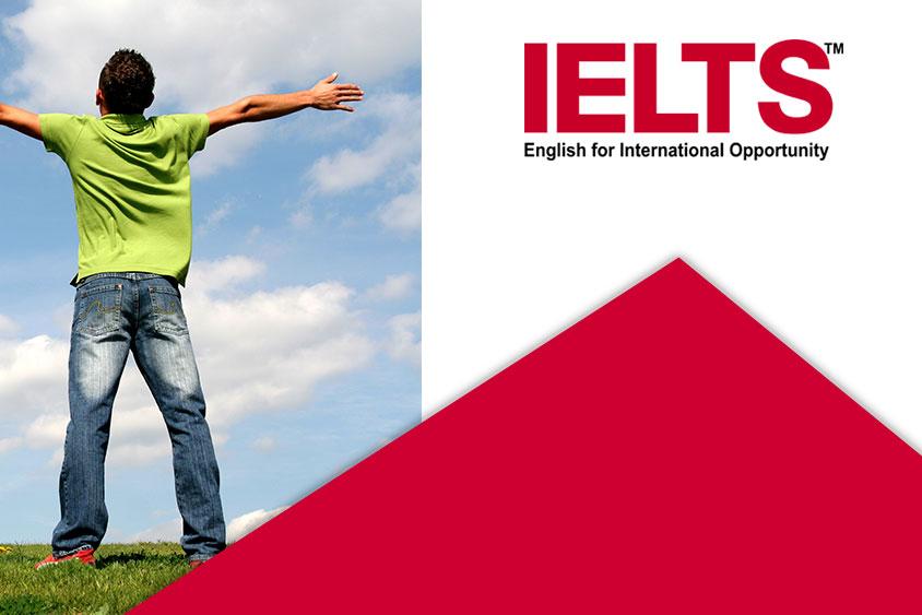 Cours anglais IELTS Nice - Explora Langues