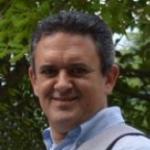 Philippe Happert