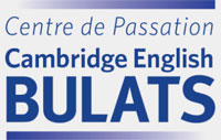 centre de passation BULATS - Explora Langues