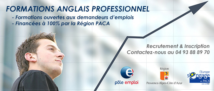 Calendrier formation - Explora Langues
