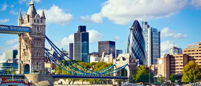 Trouver Un Emploi A Londres Apprendre L Anglais Avant De Partir