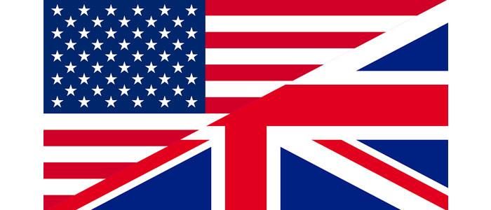 Apprendre l'anglais avant un séjour dans un pays Anglo-Saxon