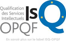 Qualité des services intellectuels - Cours langues Nice