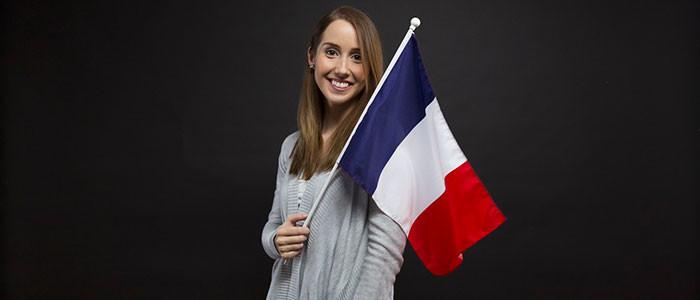 Apprendre le Français Langue Etrangère (FLE) à Nice