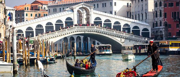 pourquoi-apprendre-langue-italienne-nice