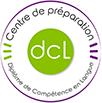 Centre de préparation DCL Nice