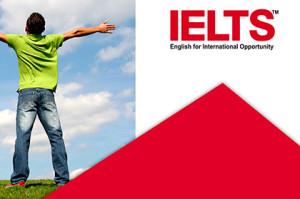 Préparation IELTS | Cours anglais Nice
