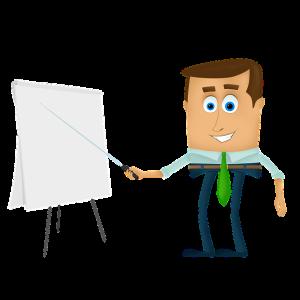 Quels sont les avantages du CPF (Compte Professionnel de Formation)
